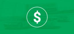 Monetary Voucher For Pocono Raceway