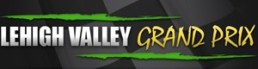 Lehigh Valley Grand Prix Logo